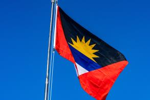 Antigua and Barbuda Citizenship by Investment Program : Important Changes